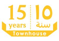 Townhouse 15 Years