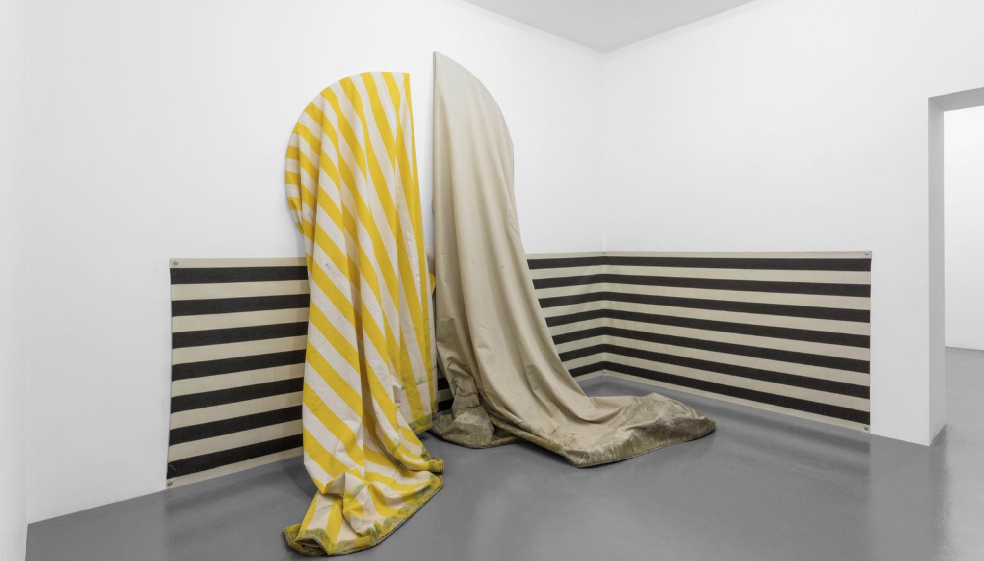 Studio.8 | Sonia Kacem